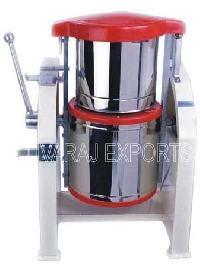 Modular Kitchen Appliances  Manufacturers, Suppliers