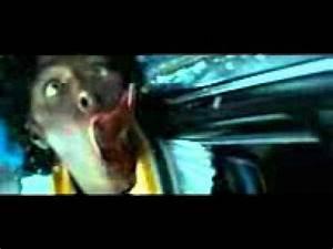 Horror sint aanval schrikken! - YouTube
