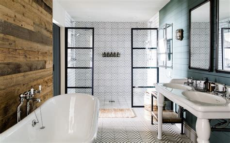 Turn Bathroom Into Spa by How To Turn Your Bog Standard Bathroom Into A Luxury Spa