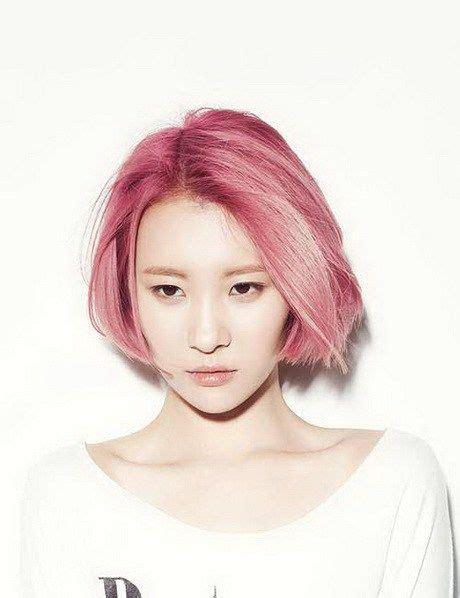 style hair best 25 asian hairstyles ideas on asian 8932