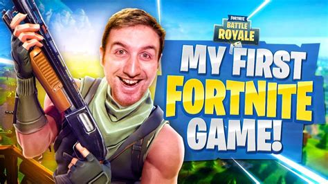 worlds worst fortnite player youtube