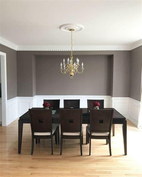 colori per pareti sala da pranzo pareti colorate sala da pranzo ispirazione per la casa e