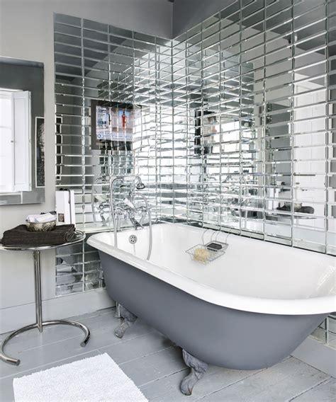 Spiegel Fliesen Bad by Bathroom Tile Ideas