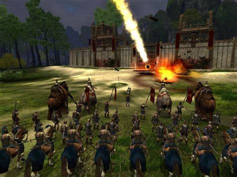 age of conan free 3d mmorpg