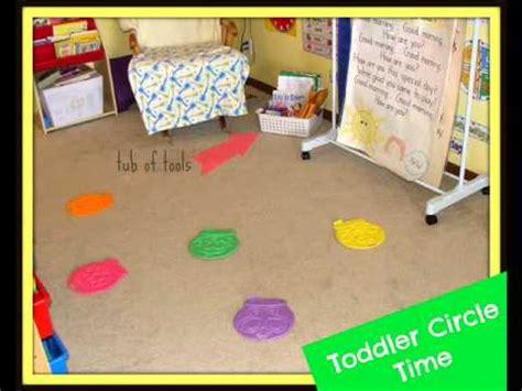 toddler circle time 1 436 | hqdefault