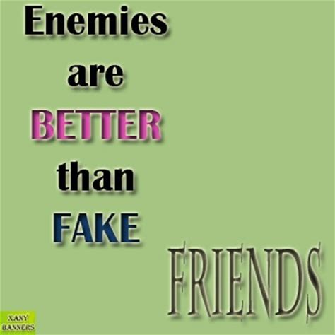 Fake Friends Quotes In Tamil