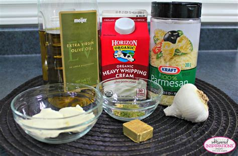 how to make alfredo heavy cream for alfredo sauce www pixshark com images galleries with a bite