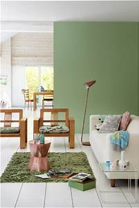 salon vert olive amazing canap blomma places velours vert With good quelle couleur associer avec couleur taupe 8 associer couleur chambre et peinture facilement deco cool