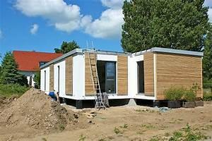 Haus Bauen Tipps : tipps zum fertighaushausbau ~ Frokenaadalensverden.com Haus und Dekorationen