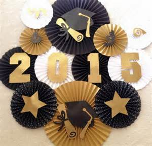 25 diy graduation party decoration ideas hative