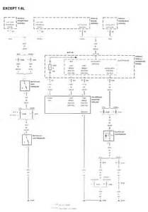 similiar pt cruiser ac diagram keywords 2006 pt cruiser wiring diagram in addition chrysler pt cruiser
