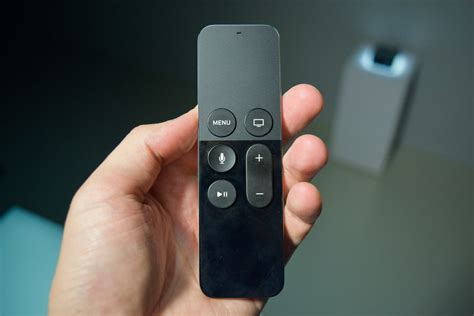 apple tv iphone remote iphone will be a replacement for apple tv remote