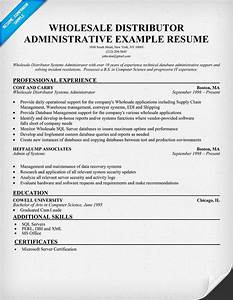 Cover Letter Accounting Internship Wholesale Distributor Administrative Assistant Free