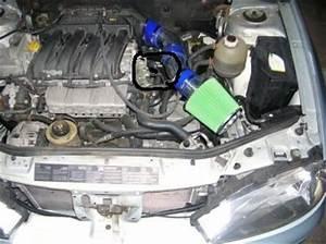 Capteur Pmh Megane 2 : megane ann e 1999 ne demarre plus apres avoir roul renault megane essence auto evasion ~ Medecine-chirurgie-esthetiques.com Avis de Voitures