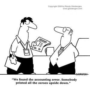 Library of funny accounting banner download png files ...