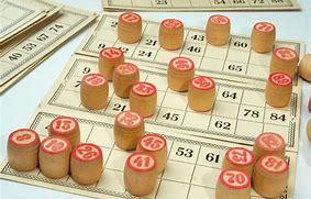 лотерейные билеты на какое число млжно купить