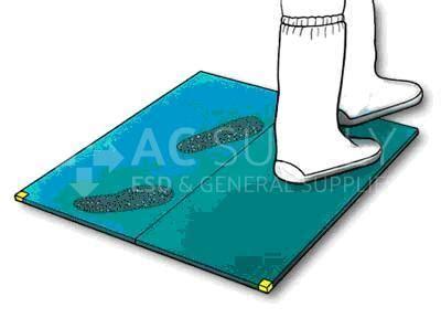 tappeti adesivi tappeti decontaminanti a strappo ac supply