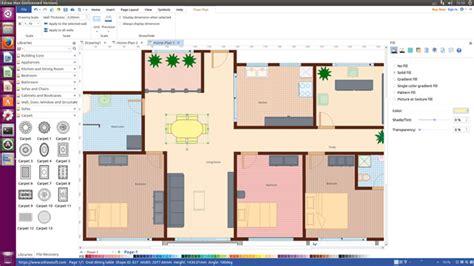 floor plan software  create floor plans