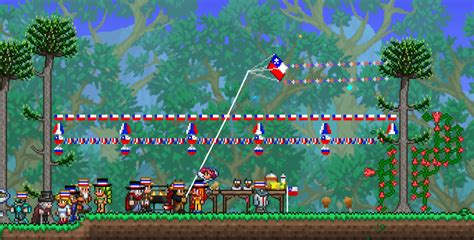 chilean texture pack chiles national day terraria