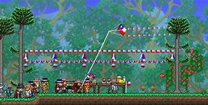 chilean texture pack chile s national day terraria