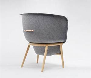 POD PRIVACY CHAIR