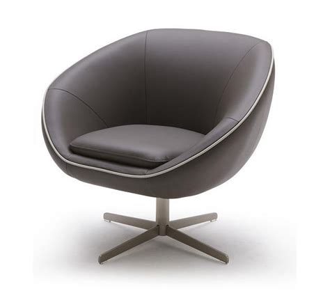modern lounge chairs images