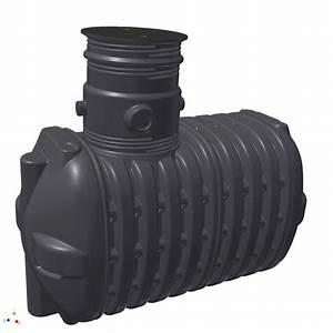 Zisterne 2000 Liter : regenwasser tank zisterne erdtank speicher sl basic ebay ~ Lizthompson.info Haus und Dekorationen