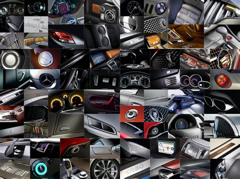 car accessories cool car wallpapers