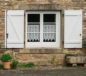 Prix Fenetre Pvc Renovation : prix r novation fen tre pvc prix fenetre ~ Edinachiropracticcenter.com Idées de Décoration