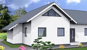 Ytong Haus Preise : bungalow wa 83 r b massivhaus gmbh ~ Lizthompson.info Haus und Dekorationen