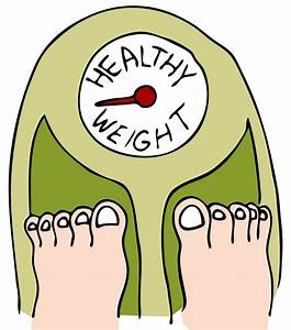 Free Weight Loss Resources Online   Weight Loss For Life!