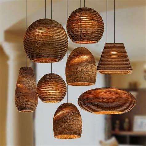 promotion ikea cuisine luminaire bois suspension suspension luminaire style atelier marchesurmesyeux