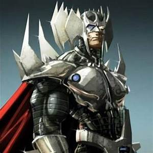 17 Best images about Stryfe & The MLF (Mutant Liberation ...