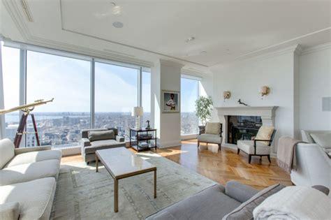 price  luxury soars  gta real estate toronto star
