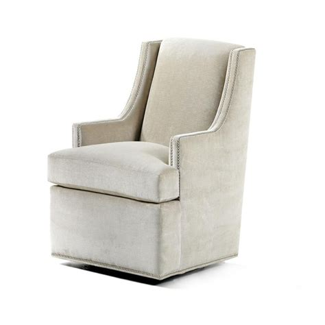 sitting room fabric swivel chairs for living room fancy