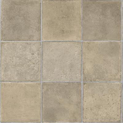 home depot sheet vinyl tarkett fiberfloor sheet vinyl home depot tile hd011 home depot canada bathroom