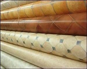 Comment Nettoyer Sol Lino Incrusté : eviter l eau de javel pour nettoyer un linoleum ~ Melissatoandfro.com Idées de Décoration