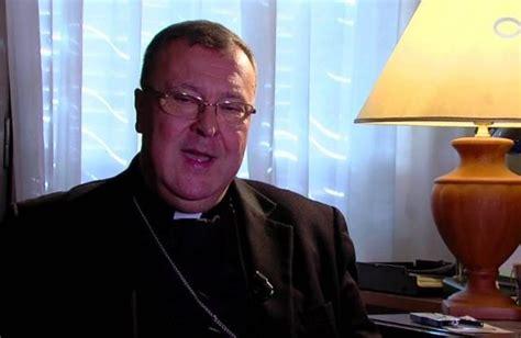 libreria universitaria teramo monsignor lorenzo leuzzi 232 il nuovo vescovo di teramo atri