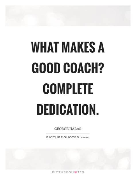 What Makes A Good Coach? Complete Dedication  Picture Quotes. Stomach Pains And Bloating Seguro Para Autos. Horizontal Integration Inc Finance Emory Edu. Preferred Care Partners Management Group. Computer Engineering And Information Technology. Software Storage Companies Jeep Rubicon Forum. Dodd Frank Whistleblower Rules. No Cost Home Refinancing Cadillac Cts How Much. Waterfall Asset Management Fremont Ca Dentist