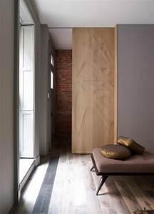 Porte De Douche Lapeyre : beautiful with porte coulissante lapeyre verre ~ Dailycaller-alerts.com Idées de Décoration