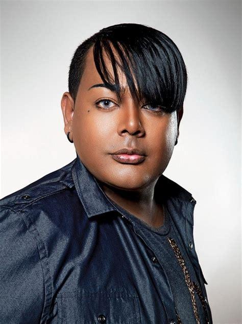 coiffure homme metisse
