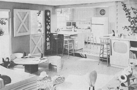decorating advice   austin interior design  room fu knockout interiors