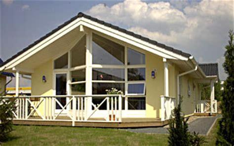 Moderne Dänische Häuser d 228 nische h 228 user eine information des verbraucherportals