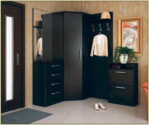 Small Wardrobe Black by Inspirational Ikea Hopen Wardrobe Badotcom