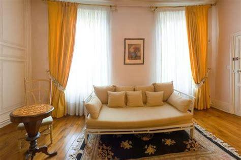 chambre d hote amand montrond amphore du berry chambre d 39 hôtes 25 rue docteur vallet