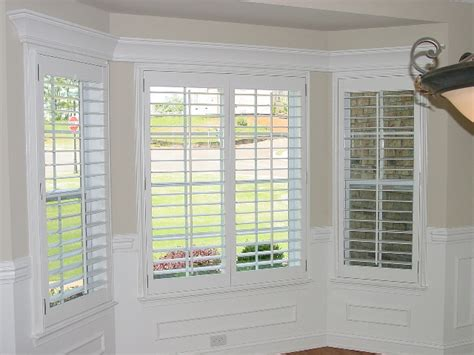 how to clean plantation shutters 5 tips to keeping perfectly clean window shutters 7220