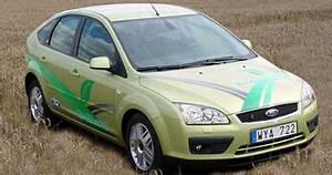Voiture Roulant Au E85 : voitures au bio thanol qui vend quoi autodeclics ~ Medecine-chirurgie-esthetiques.com Avis de Voitures