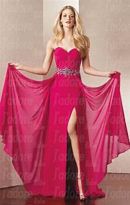 1000 images about robes on pinterest nancy ajram robes With robe soirée nancy