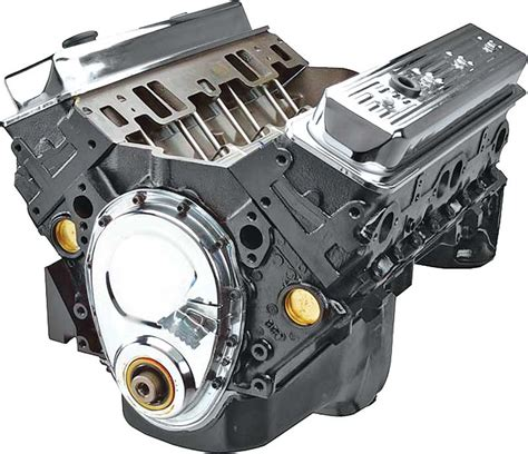 19472008 All Makes All Models Parts  Hp33  Atk Stage