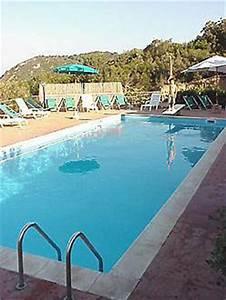 Isola d'Elba: galleria foto dell'hotel Casa Rosa sulla spiaggia della Biodola